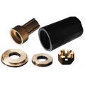 Johnson Evinrude Hub Kits